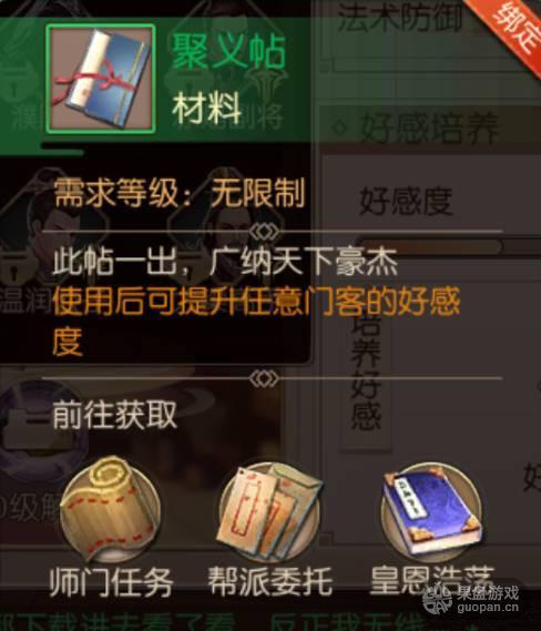 image006_S_副本.jpg