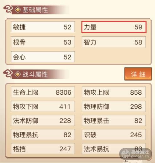 image003_S_副本.jpg