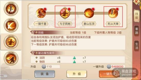 image007_S_副本.jpg
