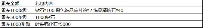 ZXO253F9AL%KM7]52}QN))D.png