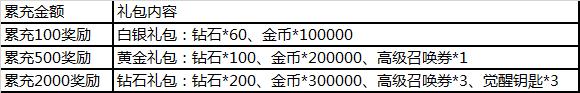 )X~[534CNSV[UF1SHJ_4U@S.png