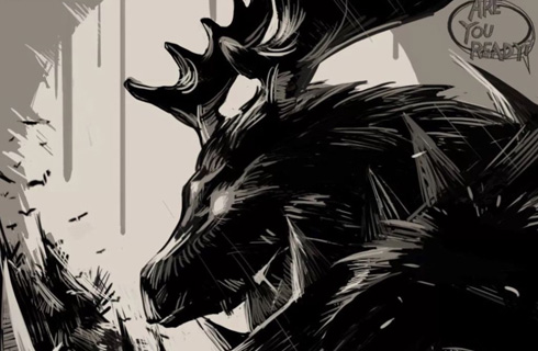 《第五人格》詭異莊園開啟 來一局險中求勝的刺激追逃!