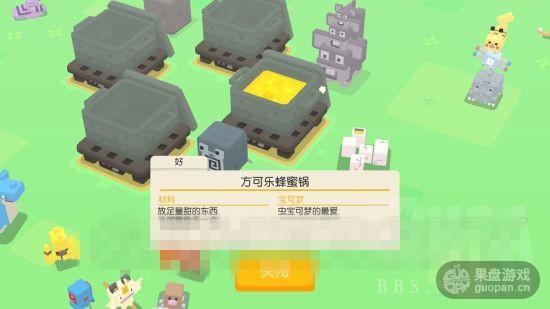 1527818337913_副本.jpg