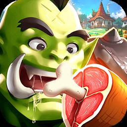 爱的色放迅雷下载_口袋兽人app免费下载_口袋兽人安卓最新版4.0.0.0下载