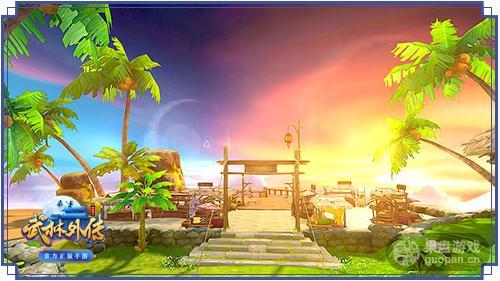 图4-疾风海岸.jpg