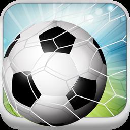 足球文明图标