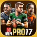 Football Heroes PRO 2017- featuring NFL Players