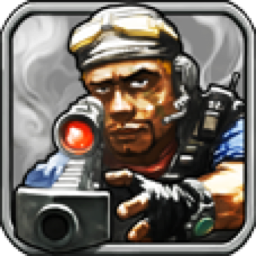 生死狙击:死亡之眼