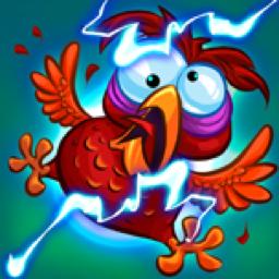 切鸟勇士:季节版